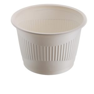 Large Bowl 1800 ML