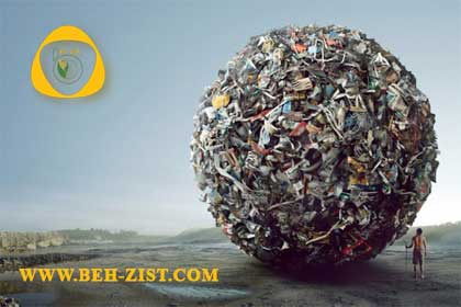 Production-and-degradation-of-plastics