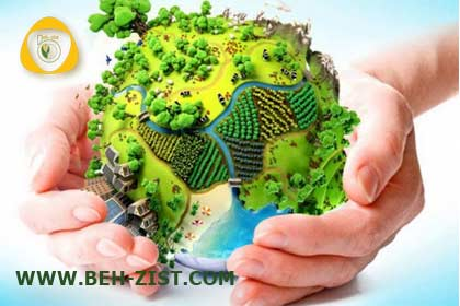 Solutions-for-protecting-the-environment